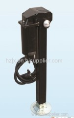 3000lbs power tongue jack