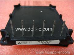 PS12013-A - Acoustic noise-less 0.4kW/AC400V