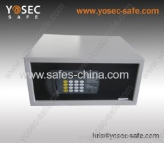 Yosec In Room Electronic Safes