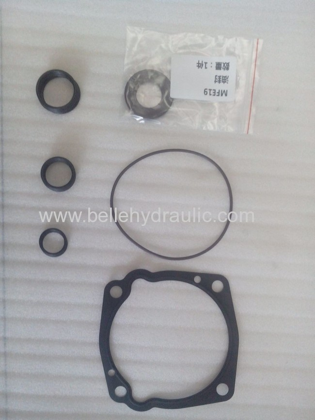 china made Vickers MFE19 seal gasket ,oil seal