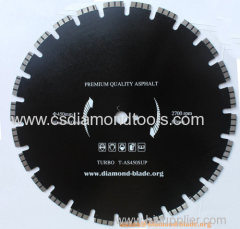 China Concrete Saw Blades Manufacturers