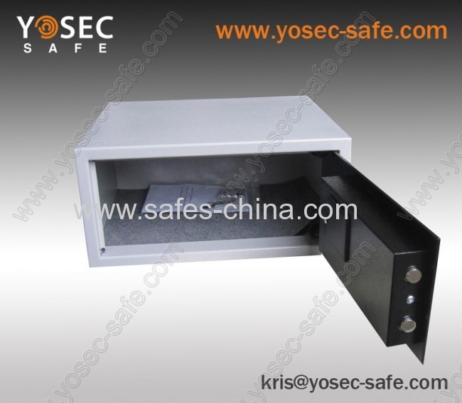 In Room Electronic Safes