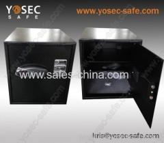 Yosec Tall hotel safe