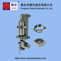 high quality Accumulator fixed components