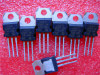LM317T - 1.2V TO 37V VOLTAGE REGULATOR - STMicroelectronics