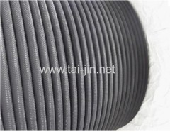 Flexible Anode with Competitive Price