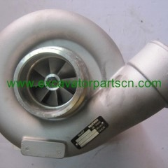 6D140 TURBOCHARGER FOR EXCAVATOR