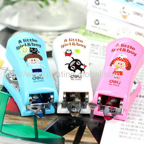 Thermal transfer tapes for plastic nail clipper