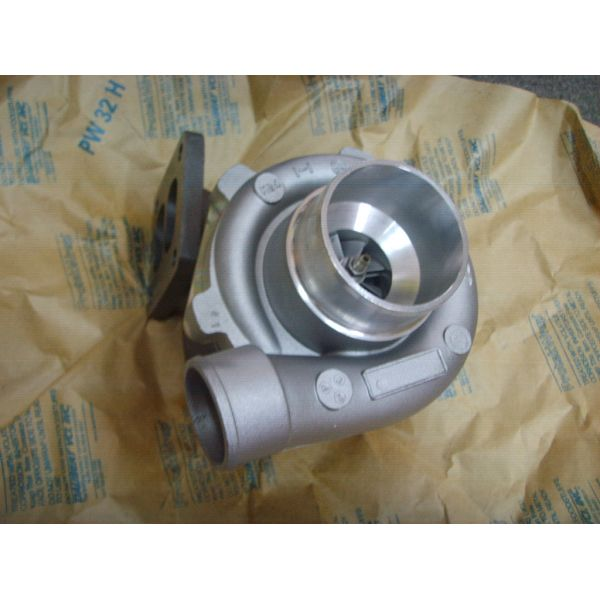 EC210B TURBOCHARGER FOR EXCAVATOR