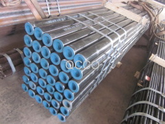 API 5L SMLS LINE PIPES