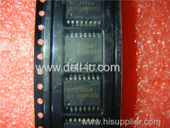 UC3706DW - Dual Output Driver - Texas Instruments