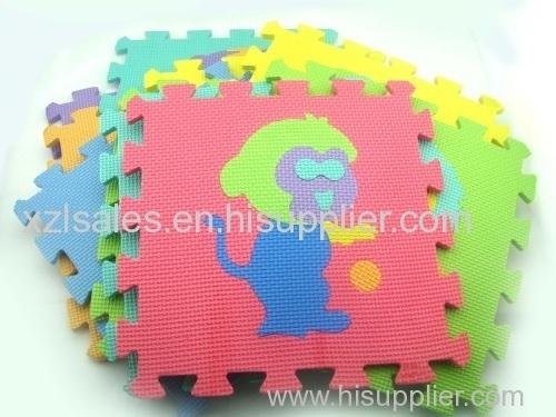 Jigsaw puzzle mats,floor mats