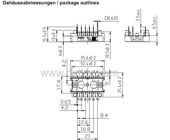 电路 电路图 电子 户型 户型图 平面图 原理图 650_534