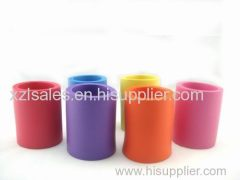 nbr can holder, can cooler