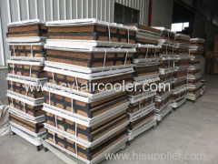 Taizhou Huangyan Chunya Air Cooler Factory