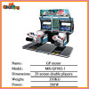 MR-QF002-1 High definition coin operated racing game machine