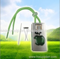 AC apple air freshener /auto perfume good price