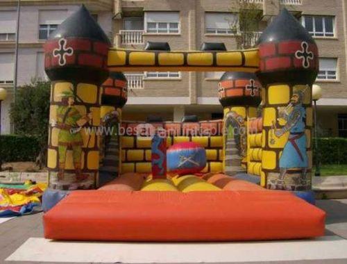 Children Bouncy Castle For Sale For Kids