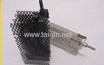 Titanium Anode for Swiming Pool Disinfection/Swimming Pool Chlorinator