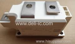 SKKT250 - Thyristor / Diode Modules - Semikron International