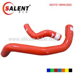 turbo hose Nissan SKYLINE GTR BCNR33(RB26/25DETT) (2pcs)