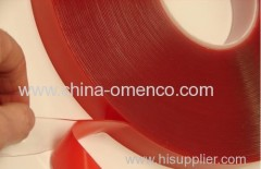 Acrylic (V H B) Tape