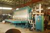 blow moulding machine supplier