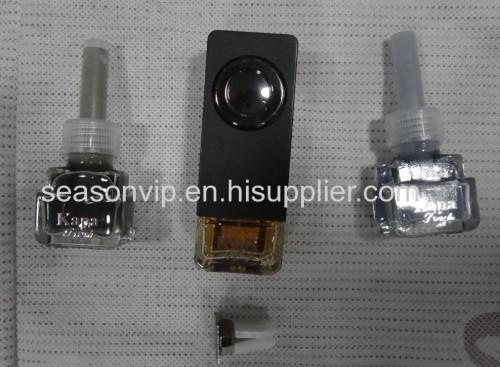 KAPA AC car air freshener / auto perfume /car fragrance