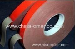 High quality Acrylic ( VHB ) Tape
