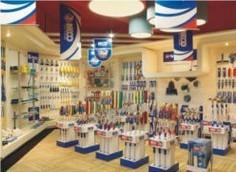 Ningbo Master Clean Commodities Co.,Ltd.