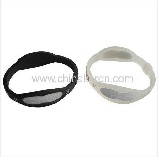 bracelet new balance