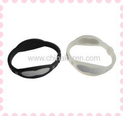 Ion Balance Germanium power band new balance power bracelet