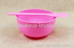 Wholesale Facial Mask Bowl
