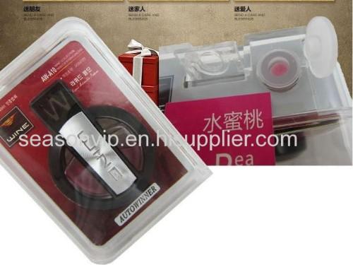 WINE AW-A10 AC car air freshener AUTOWINNER