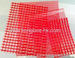 GLASSFIBER NETTING IMPREGNATED WITH EPOXY RESIN 7019155E