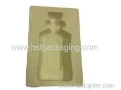 Materials can be in either PVC PS PP PE or PET