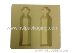 High definition molding quality