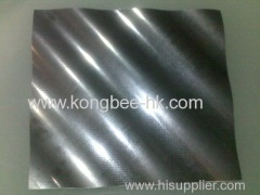 SEMICONDUCTOR RIPPLE SIDE 33254-1