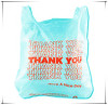 2013 plastic shopping bag