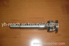 Mercedes-Benz steering shaft JU823/364 268 7289
