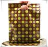 2013 clothing storage bags plastic