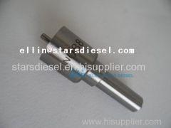Nozzle DLLA154PN208 Brand New
