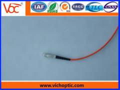 Optical splitter sc connector made in China