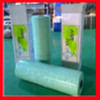 2013 lldpe silage film