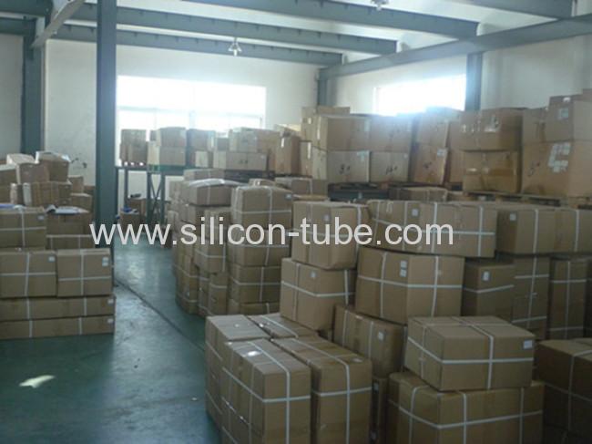 silicone rubber hose for Subaru10 generation impreza kit2pcs or 10pcs