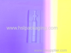 cosmetic underwear and bra hardware tools packaging