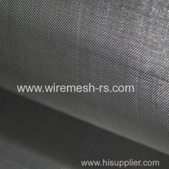 60mesh stainless steel wire mesh