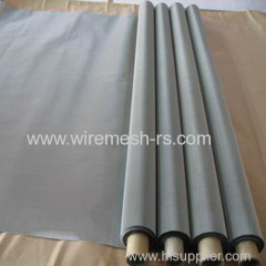 50mesh stainless steel mesh