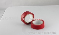 PVC ELECTRICAL INSULATION TAPE 3