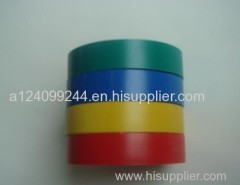 PVC ELECTRICAL INSULATION TAPE 4